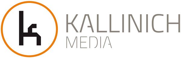 Kallinich Media