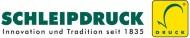 SCHLEIPDRUCK GmbH