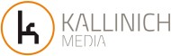 Kallinich Media GmbH & Co. KG
