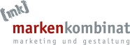 Markenkombinat GmbH & Co. KG